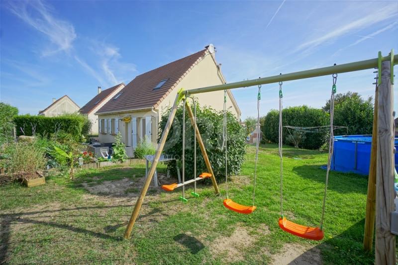 Sale house / villa Les andelys 220000€ - Picture 10