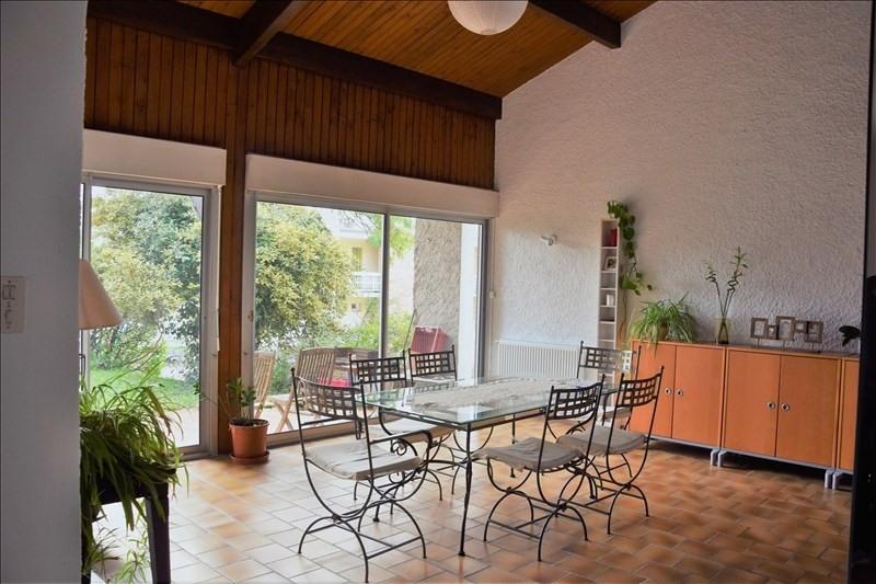 Location maison / villa Quint 1500€ CC - Photo 5