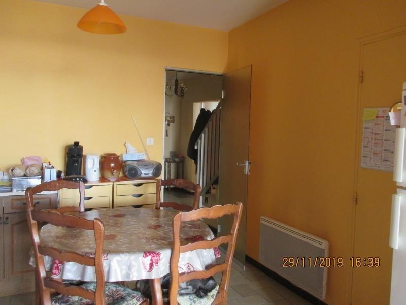 Rental house / villa Lafrancaise 690€ CC - Picture 5