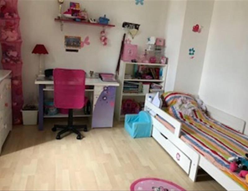 Sale house / villa Pontoise 399000€ - Picture 4
