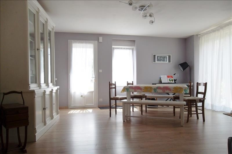 Vente maison / villa Grand landes 206600€ - Photo 3