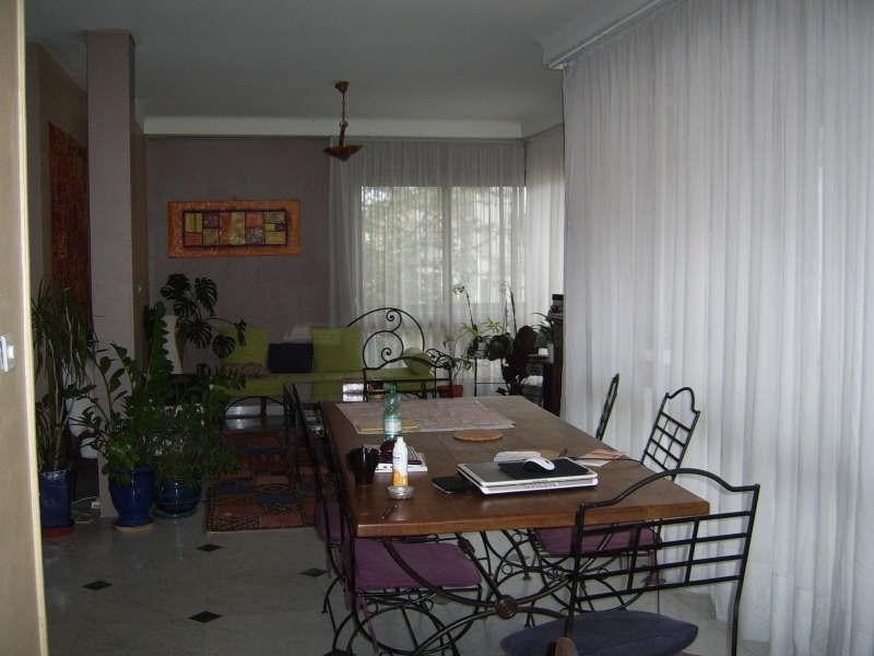 Affitto appartamento Nimes 800€ CC - Fotografia 5