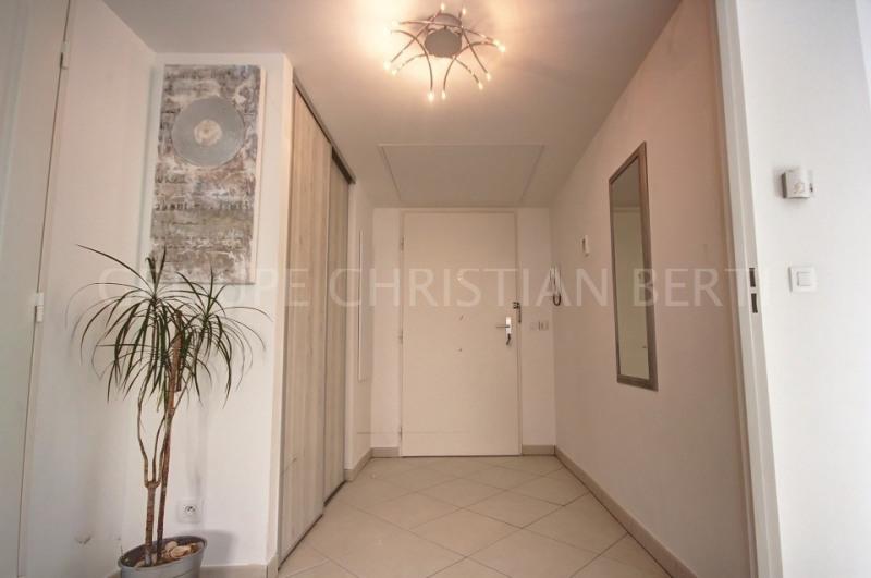 Vente appartement Mandelieu 388000€ - Photo 7