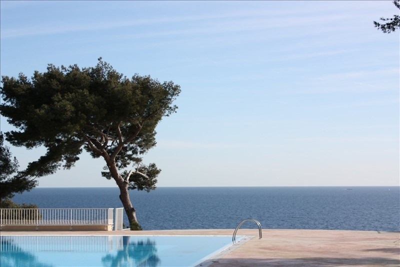 Vente appartement Bandol 425 000€ - Photo 2