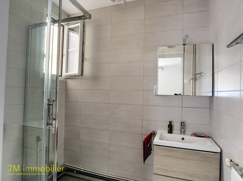 Location appartement Melun 687€ CC - Photo 4