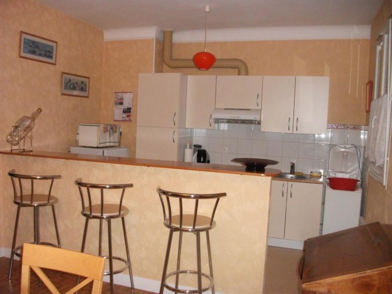 Vente appartement Creil 126000€ - Photo 3