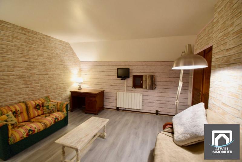 Vente maison / villa Mer 151000€ - Photo 4