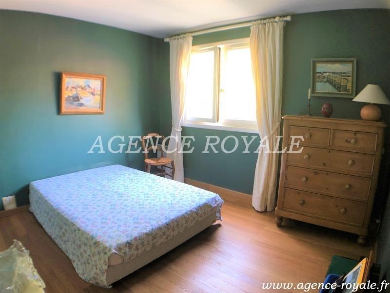 Vente maison / villa Aigremont 620000€ - Photo 11