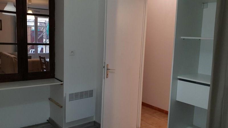 Location appartement Villeurbanne 620€ CC - Photo 2