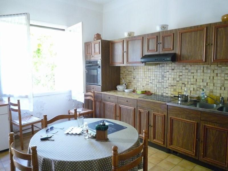 Vente maison / villa Orange 257000€ - Photo 4