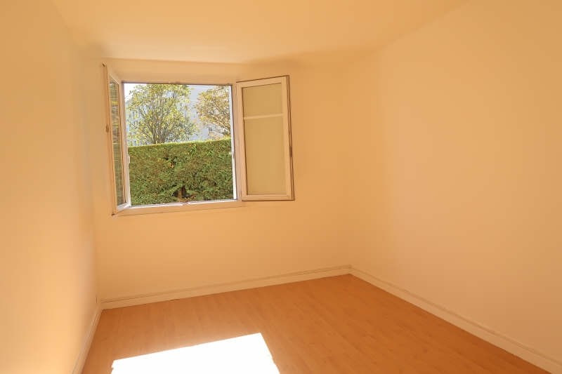 Vente appartement Thiais 235 000€ - Photo 2