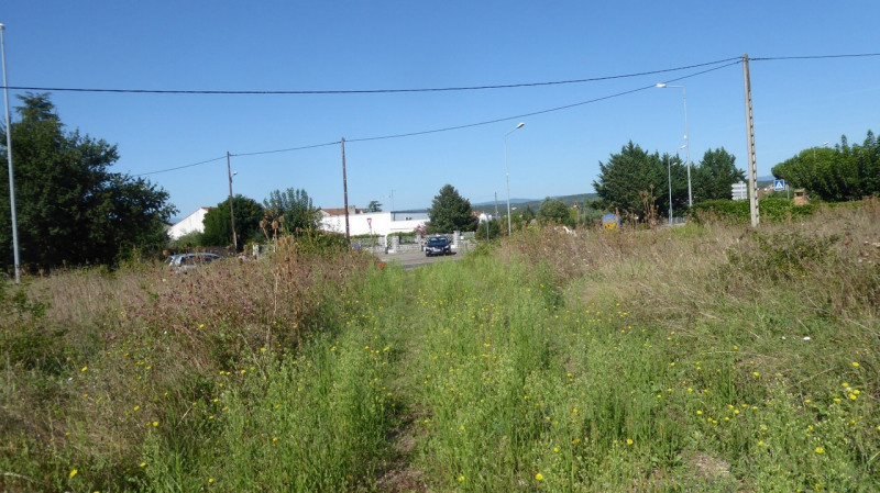Vente terrain Ruoms 99 000€ - Photo 7