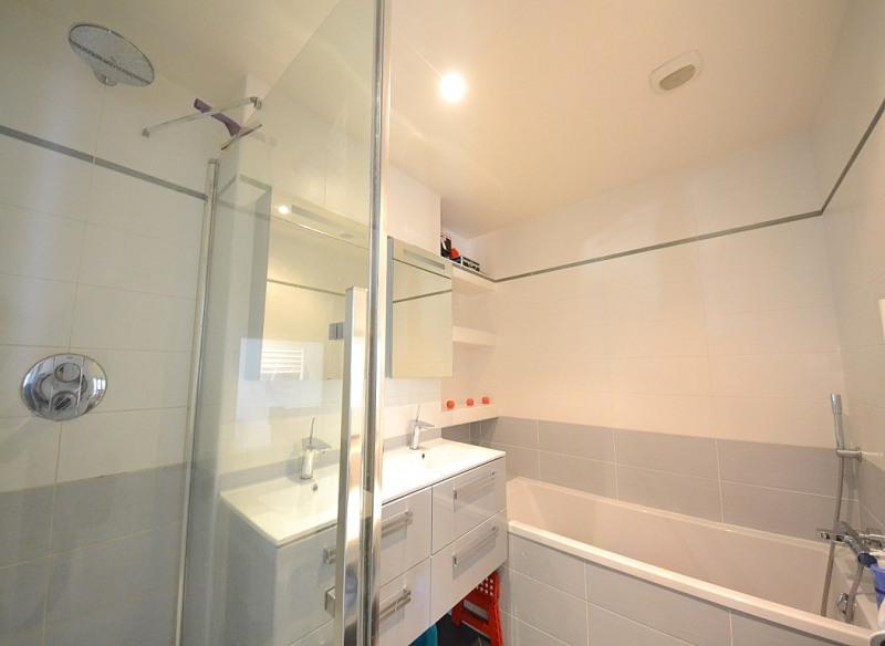 Sale apartment Suresnes 548000€ - Picture 6