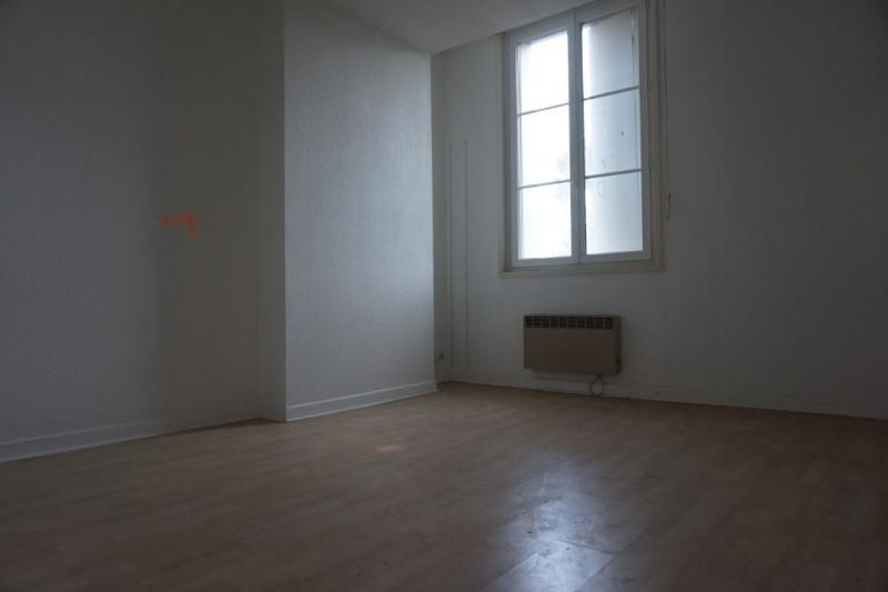 Vente immeuble Bordeaux 1568250€ - Photo 4