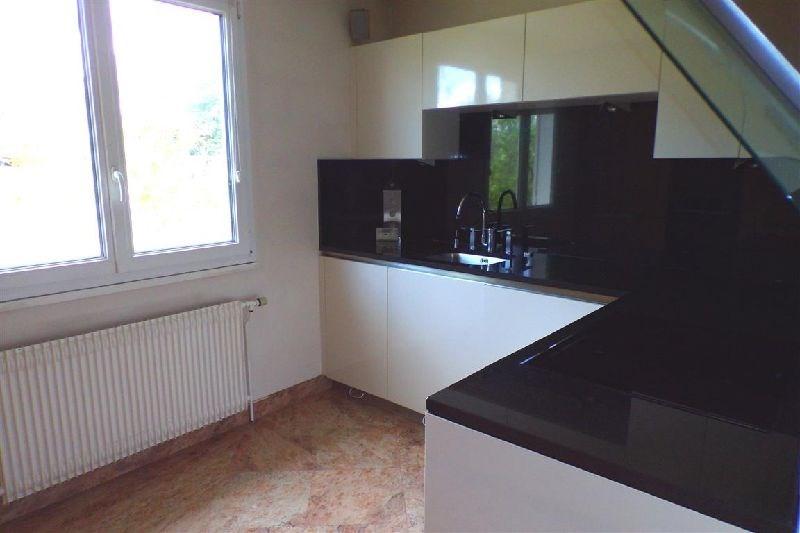Revenda casa Viry chatillon 385000€ - Fotografia 5