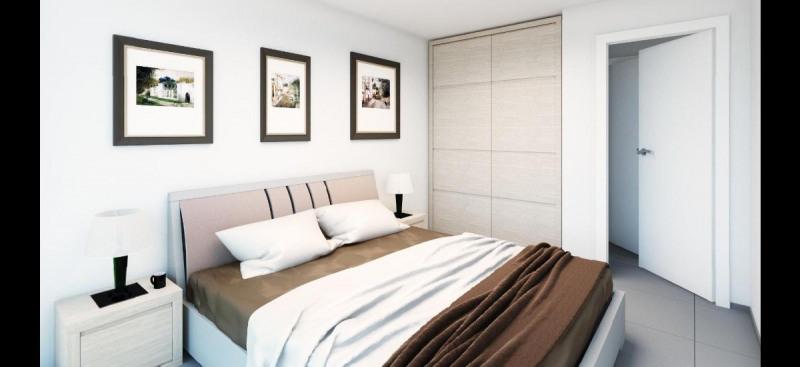 Vente appartement Porticcio (pietrosella) 235000€ - Photo 4