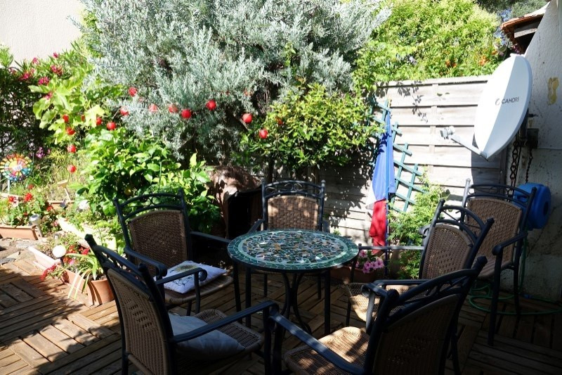 Vente appartement Bormes les mimosas 198 000€ - Photo 6