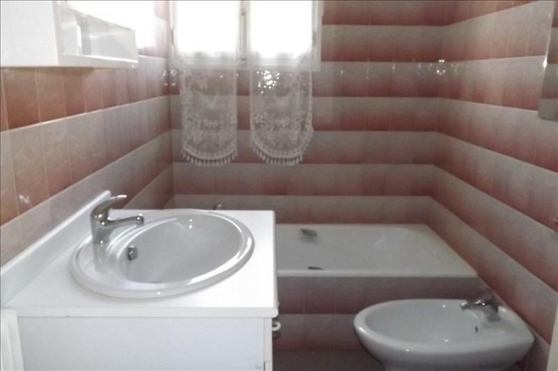 Sale house / villa Montpon menesterol 101500€ - Picture 5