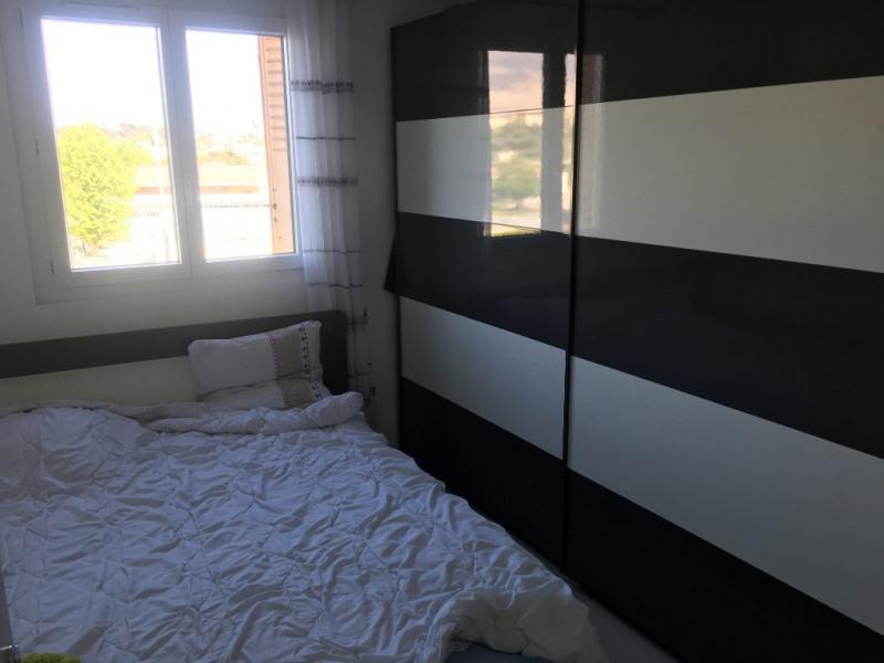 Vente appartement Marseille 92000€ - Photo 5