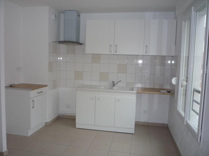 Location appartement Châlons-en-champagne 690€ CC - Photo 2