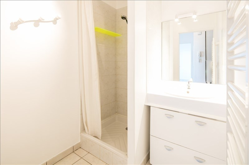 Vente appartement Grenoble 79 000€ - Photo 10