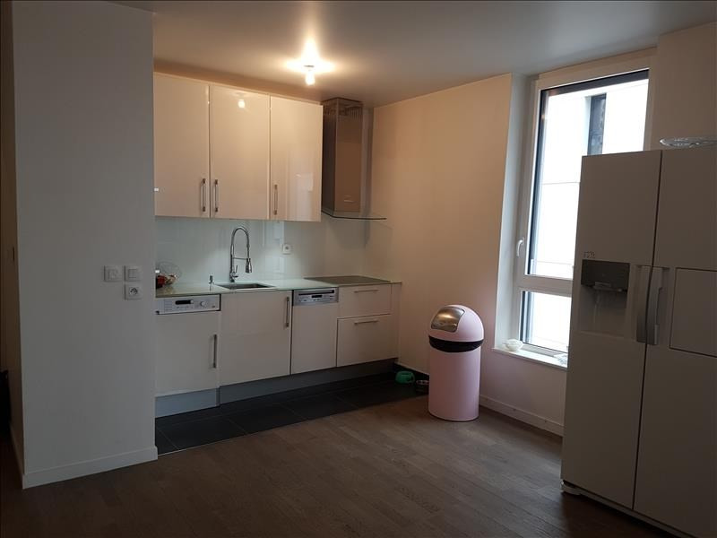 Vente appartement Colombes 295 000€ - Photo 3