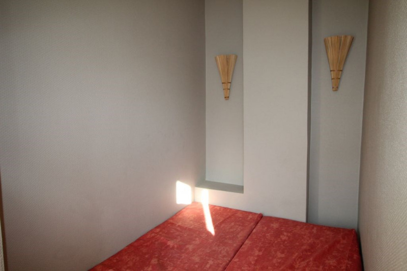 Producto de inversión  apartamento Banyuls sur mer 119000€ - Fotografía 10