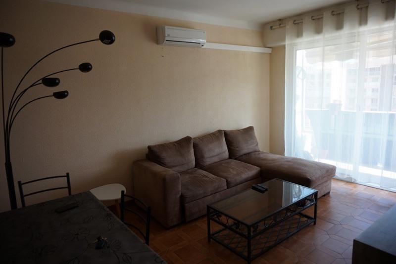 Sale apartment Ajaccio 169900€ - Picture 3