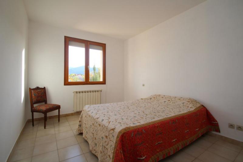 Sale house / villa Argeles sur mer 339000€ - Picture 5