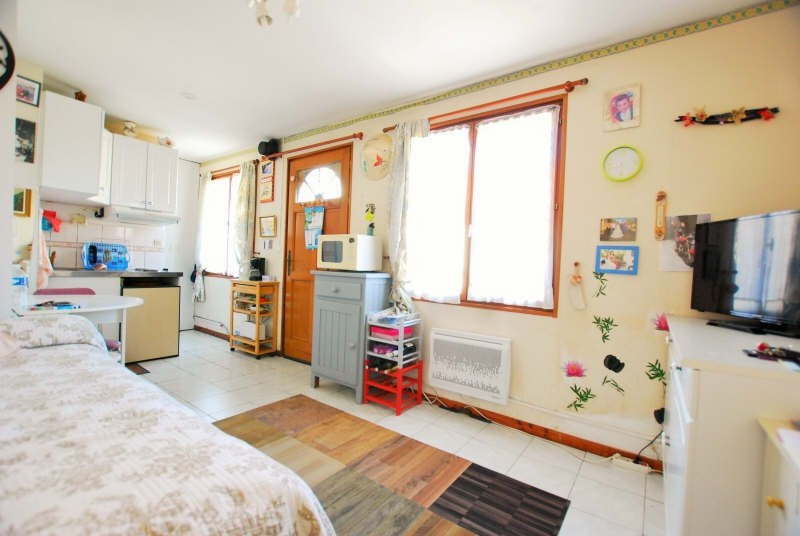 Investment property house / villa Argenteuil 90000€ - Picture 3