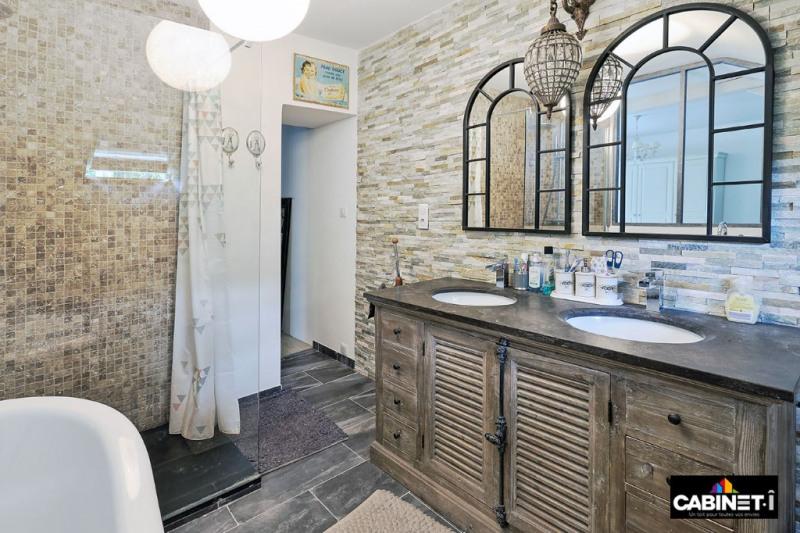 Vente maison / villa Vigneux de bretagne 498900€ - Photo 13