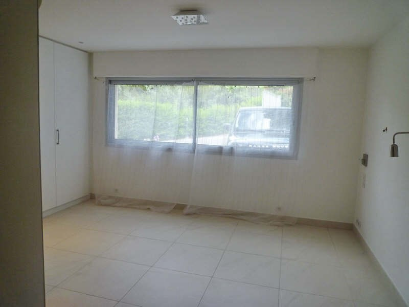 Location maison / villa Falicon 4 660€ CC - Photo 10