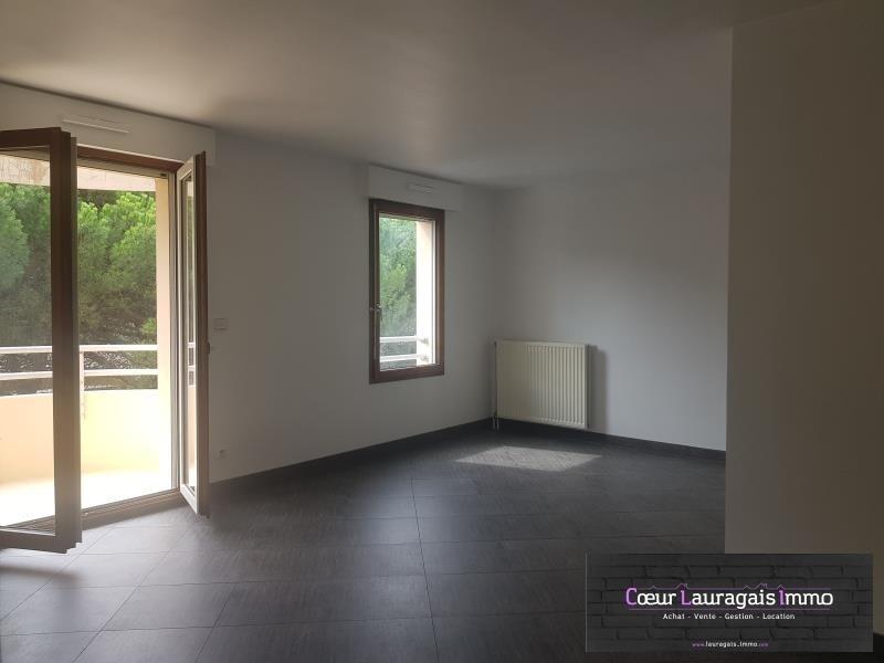 Vente appartement St orens de gameville 139500€ - Photo 1