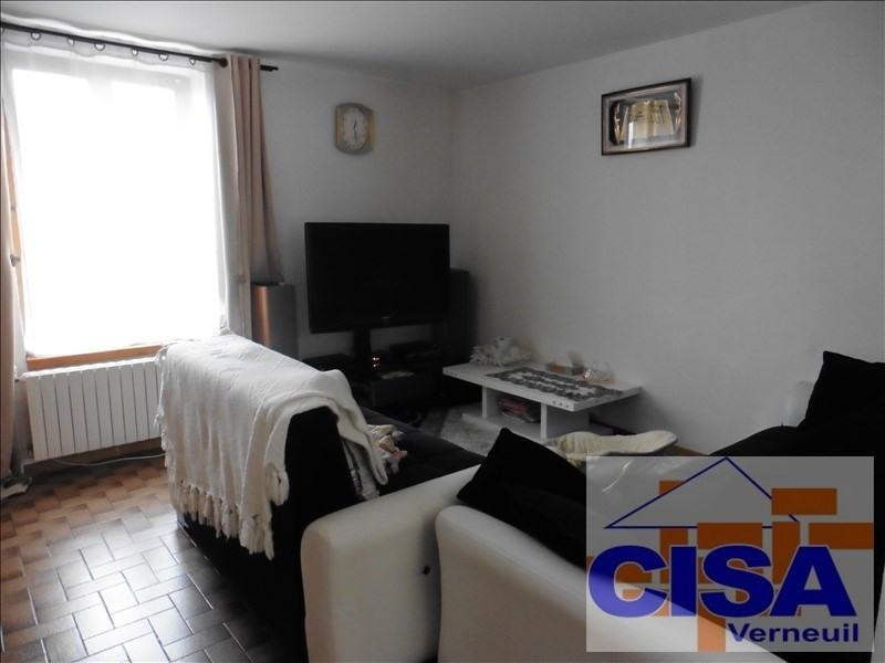 Vente maison / villa Montataire 187000€ - Photo 5