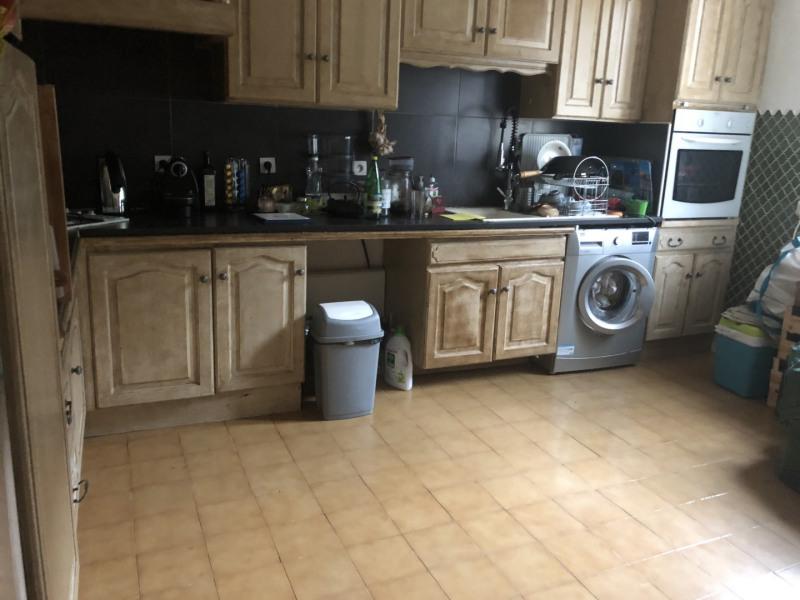 Vente appartement Seillans 182000€ - Photo 5