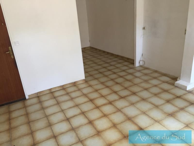 Vente appartement La ciotat 116 000€ - Photo 6