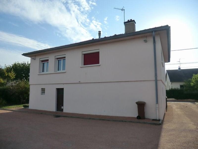 Vente maison / villa Chalon sur saone 149000€ - Photo 1