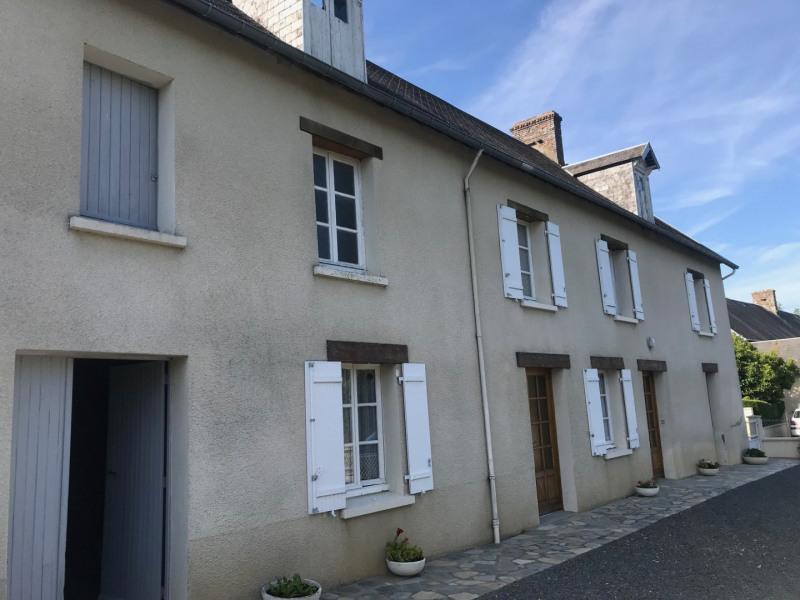 Vente maison / villa St martin de bonfosse 149500€ - Photo 1