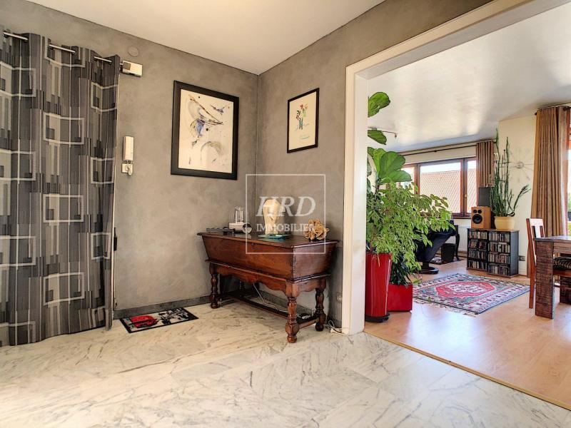 Sale apartment Strasbourg 348150€ - Picture 2