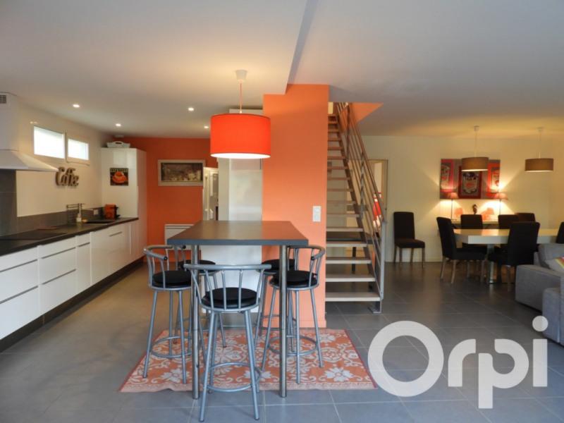 Deluxe sale house / villa Saint palais sur mer 698880€ - Picture 4