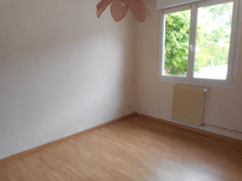 Vente maison / villa Lons-le-saunier 165000€ - Photo 4