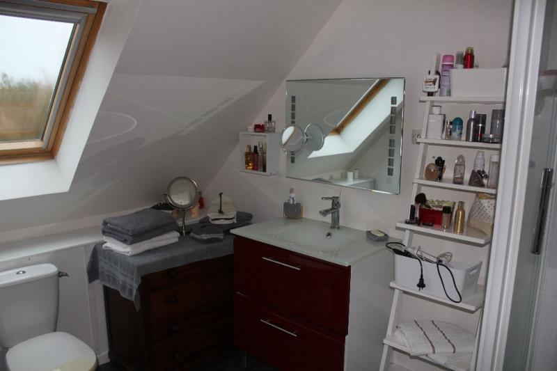 Verkoop  huis Saint josse 316000€ - Foto 13