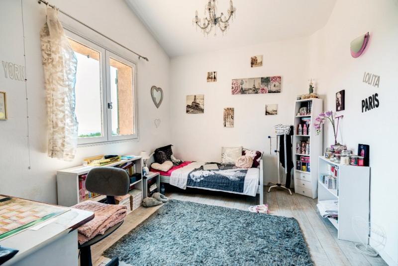 Vente de prestige maison / villa Nice 845000€ - Photo 9