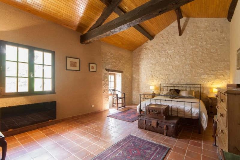 Sale house / villa Lectoure 440000€ - Picture 6