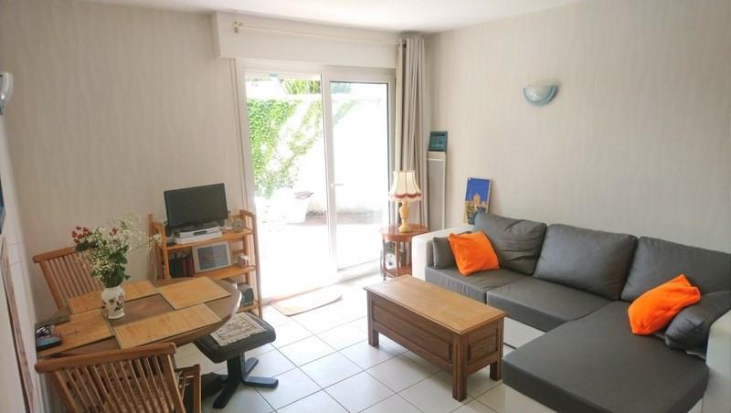Vente appartement Royan 159900€ - Photo 2