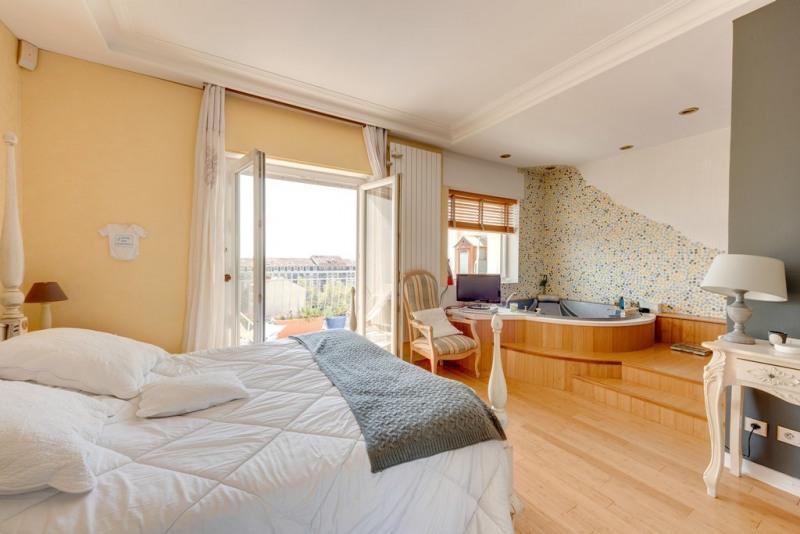 Venta  apartamento Lyon 8ème 1250000€ - Fotografía 8