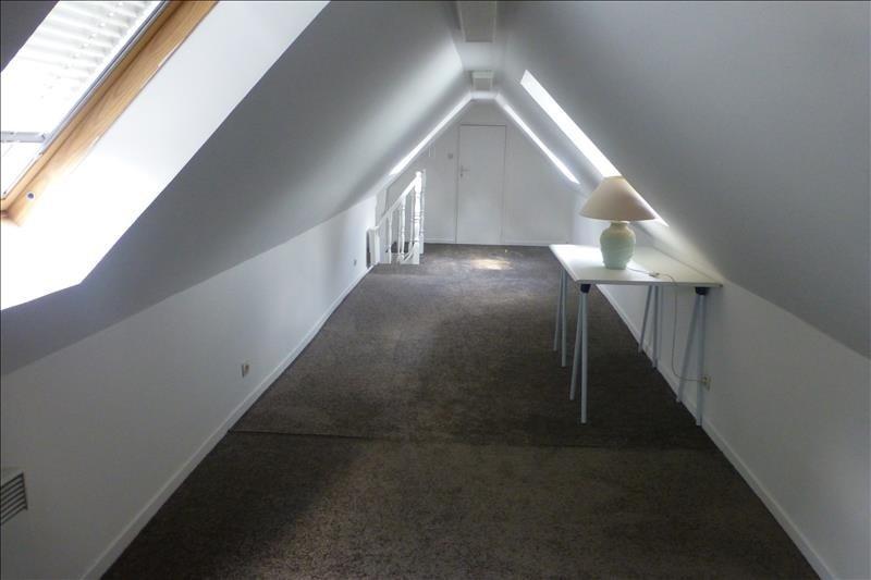 Venta de prestigio  casa Villennes sur seine 1380000€ - Fotografía 11