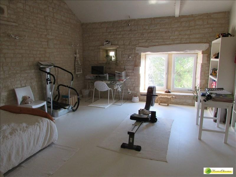 Vente maison / villa Coulonges 430000€ - Photo 17