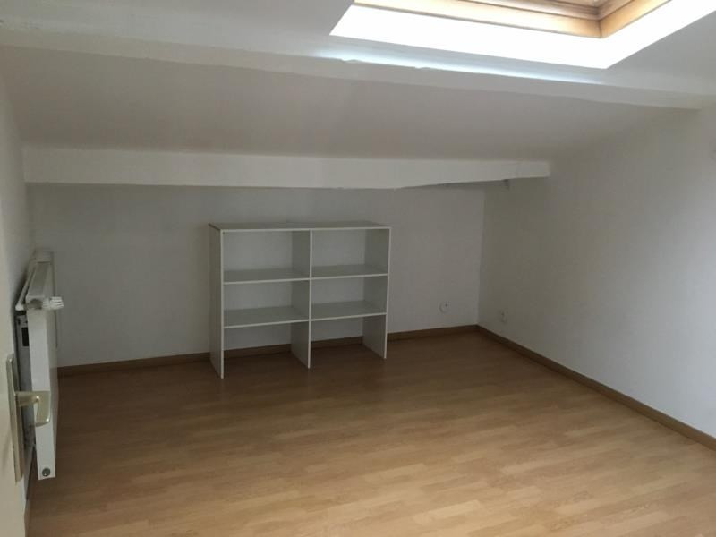 Location appartement Ste colombe 615€ CC - Photo 5