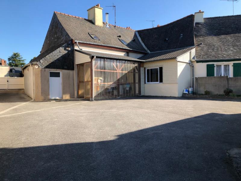 Vente maison / villa Brains sur les marches 116500€ - Photo 7